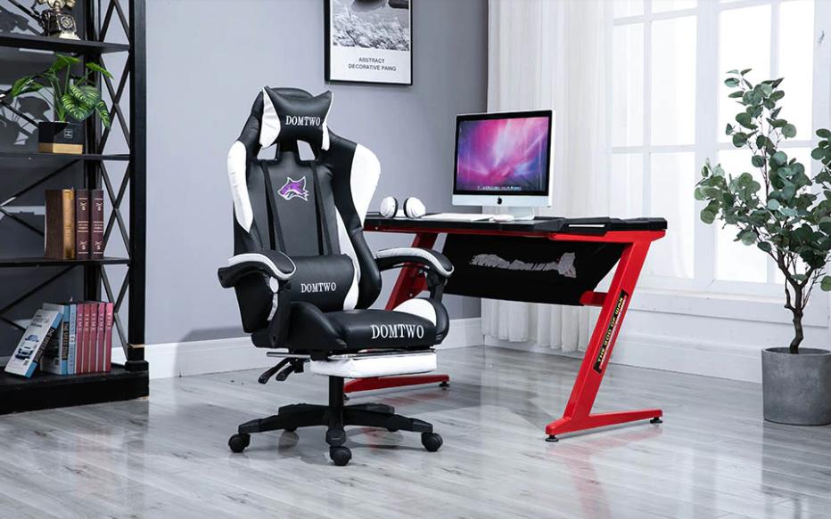 3 шага к выбору мебели